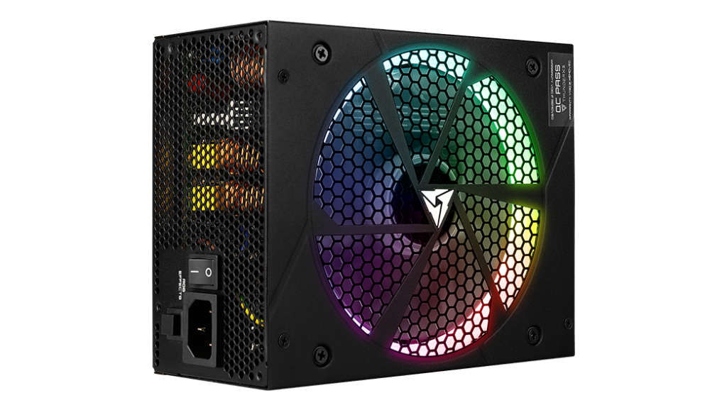 ThunderX3-PLEXUS-800-Gamer-Power-Supply-Side.png