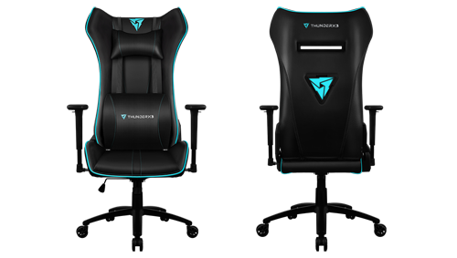 ThunderX3-UC5-Gaming-Chair-Gallery-C.png