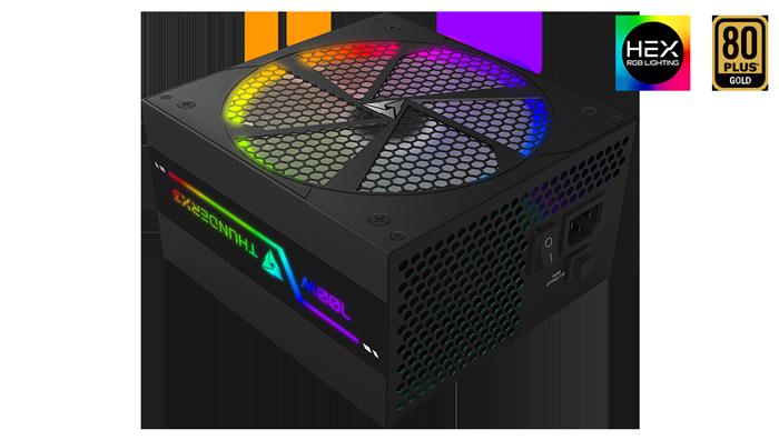 ThunderX3-PLEXUS-700-Gamer-Power-Supply.png