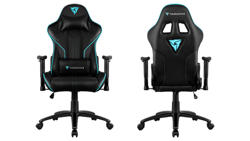 ThunderX3-RC3-Gaming-Chair-Gallery-BC.png