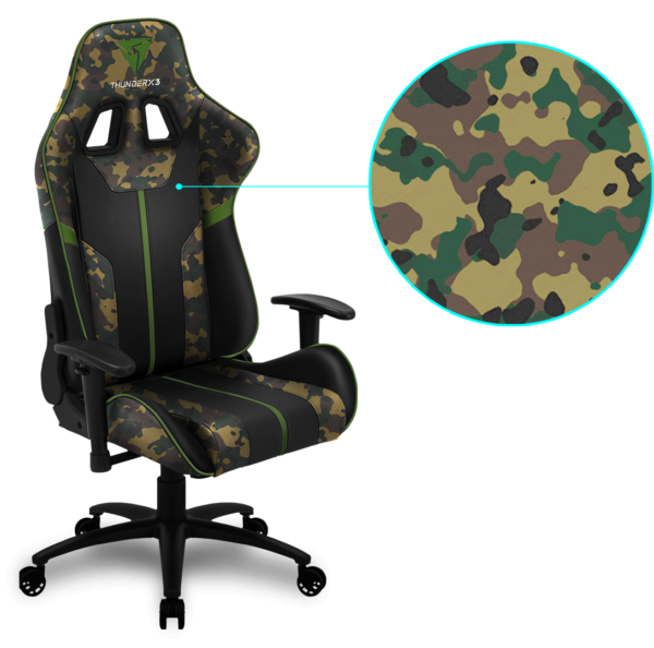 ThunderX3-BC3-Green-Camo-Gaming-Chair-TACTICAL-COMMAND-600x594.png
