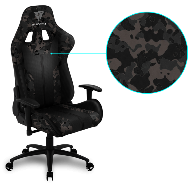ThunderX3-BC3-Camo-Grey-Gaming-Chair-TACTICAL-COMMAND-600x594.png
