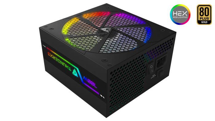 ThunderX3-PLEXUS-700-Gamer-Power-Supply.png